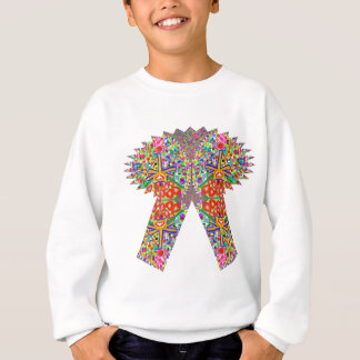 Winner Ribbon Award Reward Success Sweatshirt