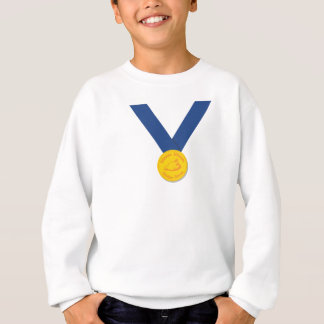 Winner Winner Chicken Dinner Sweatshirt