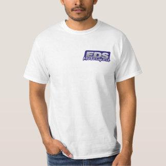 winner's choice T-Shirt
