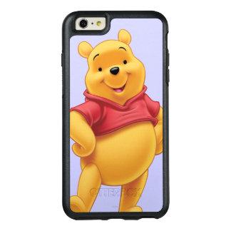 Winnie the Pooh 10 OtterBox iPhone 6/6s Plus Case