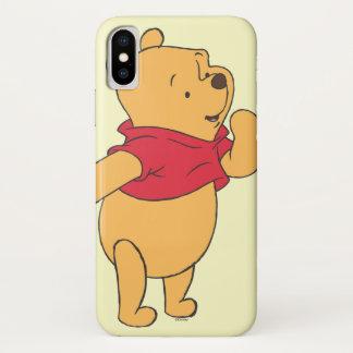 Winnie the Pooh 11 Case-Mate iPhone Case