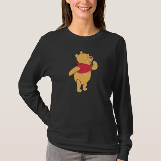 Winnie the Pooh 11 T-Shirt
