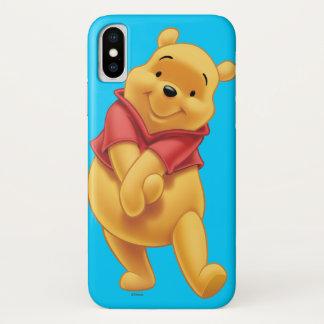 Winnie the Pooh 13 Case-Mate iPhone Case