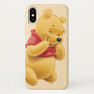Winnie the Pooh 14 Case-Mate iPhone Case