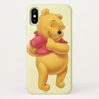 Winnie the Pooh 16 Case-Mate iPhone Case