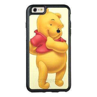 Winnie the Pooh 16 OtterBox iPhone 6/6s Plus Case