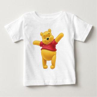 Winnie the Pooh 1 Baby T-Shirt