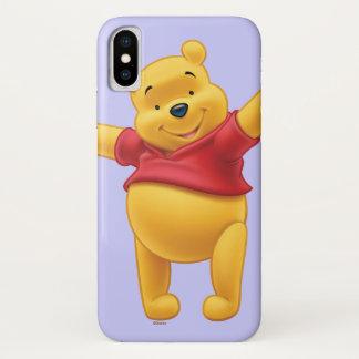 Winnie the Pooh 1 Case-Mate iPhone Case