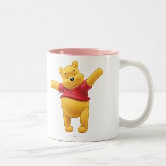 Winnie the Pooh 1 Mug