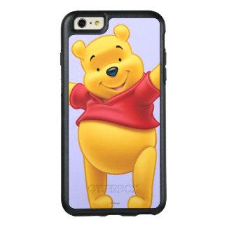Winnie the Pooh 1 OtterBox iPhone 6/6s Plus Case