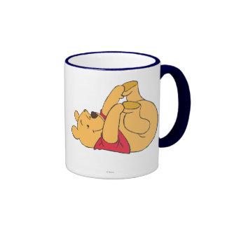 Winnie the Pooh 9 Mug