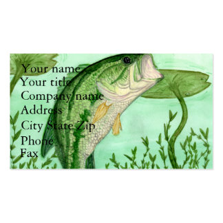 Winning art by  A. Galloway - Grade 11 Business Card Templates