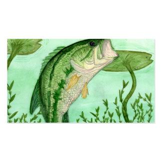 Winning art by  A. Galloway - Grade 11 Business Card