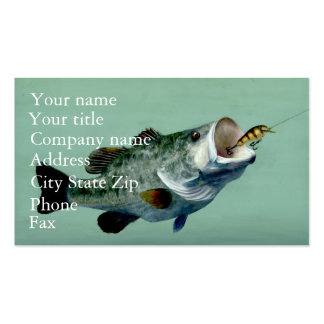 Winning art by  C. Clayton - Grade 10 Business Card