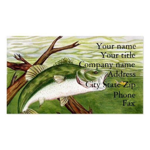 Winning artwork by U. Roy, Grade 6 Business Card Templates