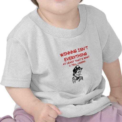 winning joke shirts