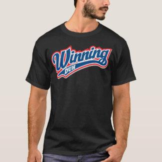 Winning T-Shirt