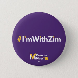 Winning Ticket 2018 (Zim) - Button