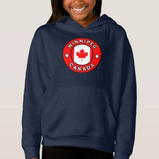 Winnipeg Canada