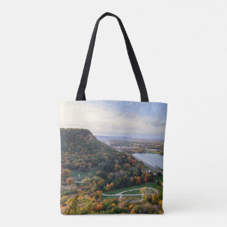 Winona Beauty Overlook Tote