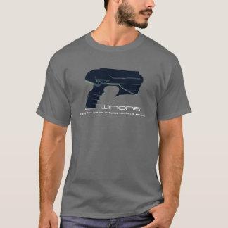 Winona..Dark T's T-Shirt