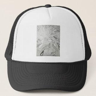 WINTER 10_result.JPG Trucker Hat