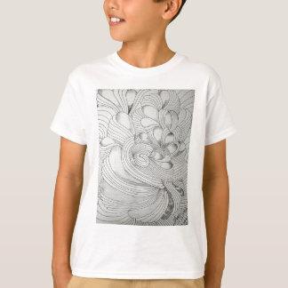 winter 14_result.JPG T-Shirt