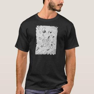 winter 2_result.JPG T-Shirt