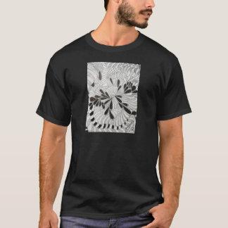 winter 6_result.JPG T-Shirt