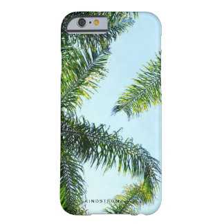 Winter ain't coming iPhone 6/6s case