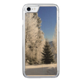 iphone is frozen cold weather iphone cases cold weather cases for the 7294