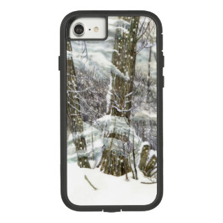 Winter Case-Mate Tough Extreme iPhone 8/7 Case