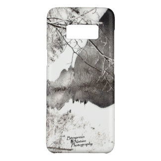 Winter Creek Phone Case 3.0