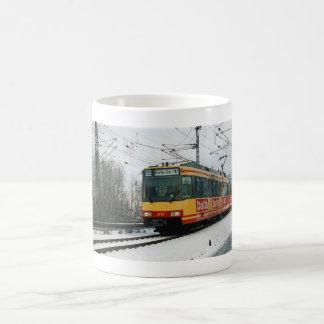 """Winter cup of """"metropolitan railway """""""