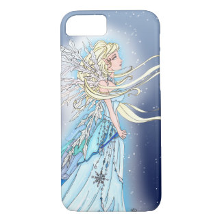 Winter Fae iPhone 8/7 Case