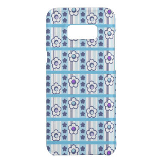 Winter Flowers Uncommon Samsung Galaxy S8 Plus Case