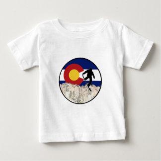 Winter Haven Baby T-Shirt