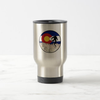 Winter Haven Travel Mug