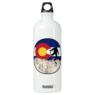 Winter Haven Water Bottle