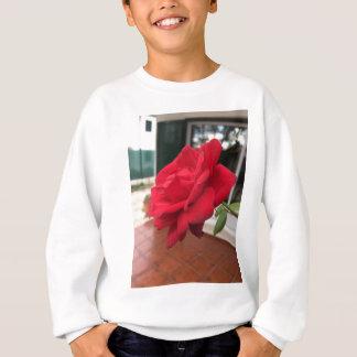 Winter in Portugal Sweatshirt