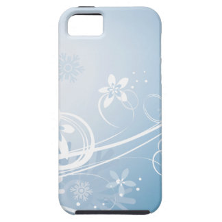 Winter iPhone 5 Case
