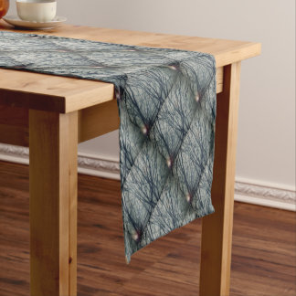 Winter is coming short table runner