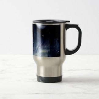 Winter Kills Too copy.jpg Coffee Mug