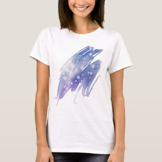 Winter Magic T-Shirt