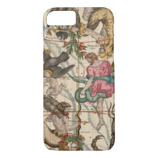 Winter Solstice iPhone 8/7 Case