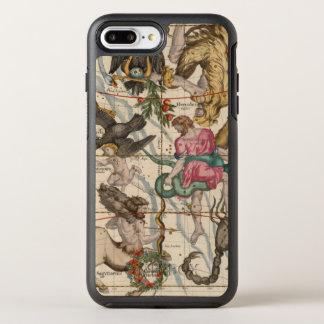 Winter Solstice OtterBox Symmetry iPhone 8 Plus/7 Plus Case
