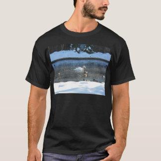 Winter Swim T-Shirt