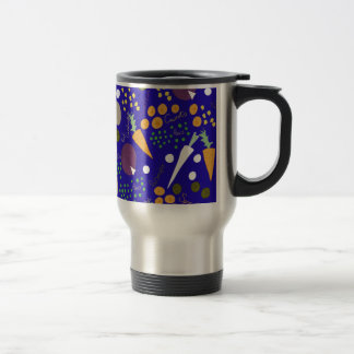 winter veg travel mug