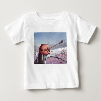 Winter War Baby T-Shirt
