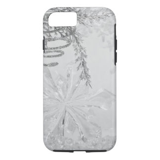 """Winter Wonderland"" series v iPhone 8/7 Case"